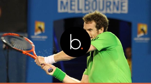 If Andy Murray has hip surgery it may cost him 2018 Australian Open too