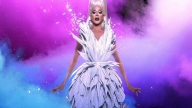 'RuPaul's Drag Race': Top 10 das melhores vencedoras de todas as temporadas