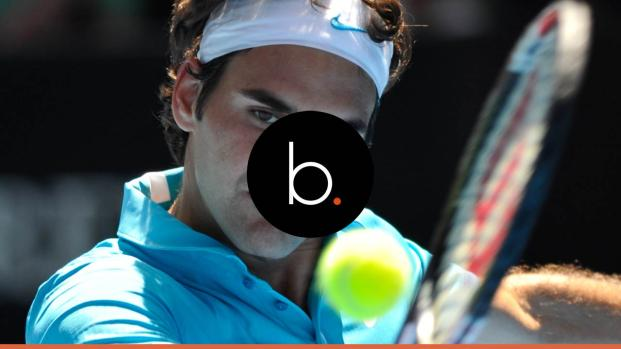 Is Roger Federer fit enough to win 2017 US Open?