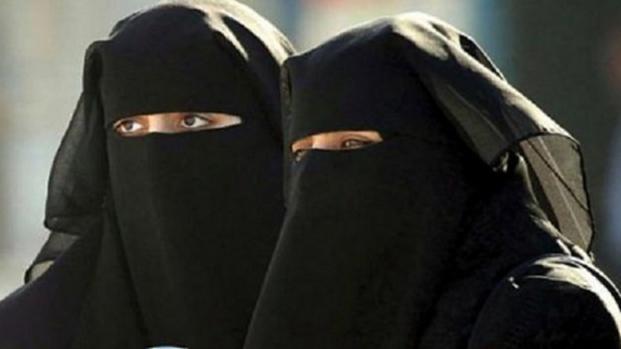 Video: Londra, bimba cristiana affidata a famiglia musulmana