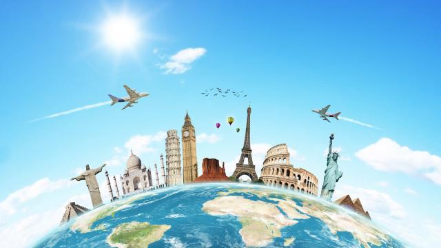 Agencia de viajes hace fraude a mexicanos