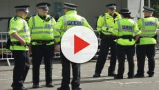 Homem confessa: 'Estou cansado de comer carne humana', e se entrega à polícia