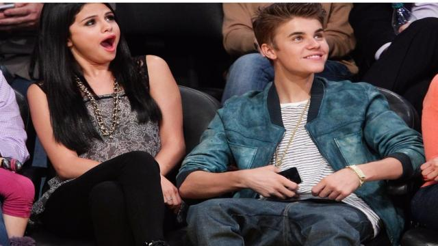 Justin Bieber penis photos leaked from Selena Gomez's hacked Instagram account
