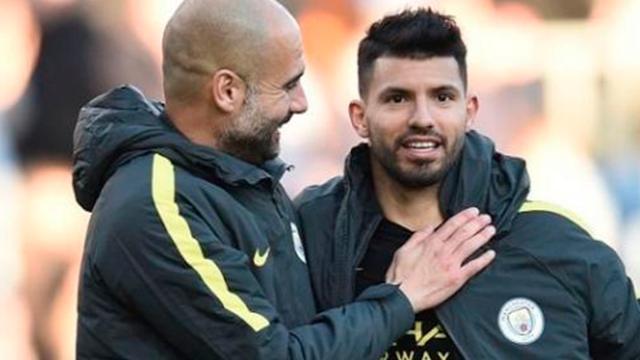 La millonaria oferta del Manchester City por delantero sudamericano