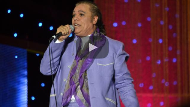 Spotify homenajea a Juan Gabriel con playlist