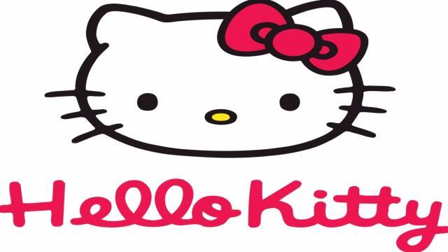 A suposta história assustadora sobre a origem da gatinha Hello Kitty