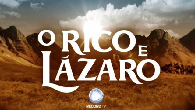 Saiba quando Joaquim será liberto na novela 'O Rico e Lázaro'