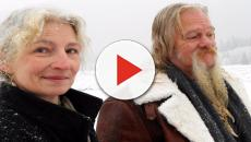 'Alaskan Bush People': First look of the new Browntown in Colorado
