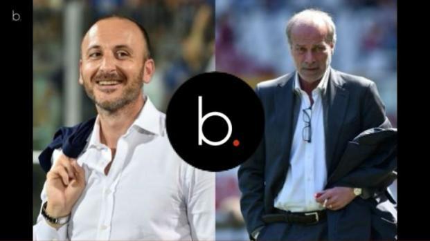 Video: Inter, il rinforzo in attacco arriva dal Liverpool?