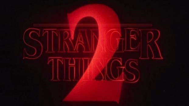 'Stranger Things' season 2: Chief Hopper will reveal his 'layers'
