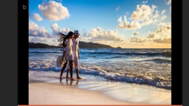 VIDEO: Turismo sessuale al femminile, ecco i dati choc del fenomeno