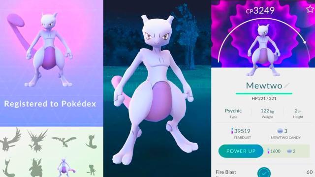 ;Pokemon Go': Niantic announces two new Fest events
