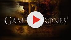 Are the 'Game of Thrones' season 8 leaked scripts fake? Here's the answer