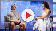'Big Brother 19': Jason Dent's family responds to joke about raping Kevin's wife