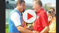 VIDEO: Serie C: salta già la prima panchina