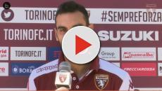 Video: Calciomercato: il Torino è vicino all'acquisto di un giocatore del Milan