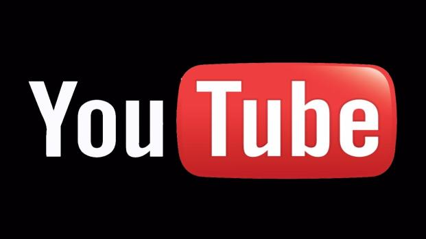 YouTube finalizes new website and app layouts, and redesigns logo