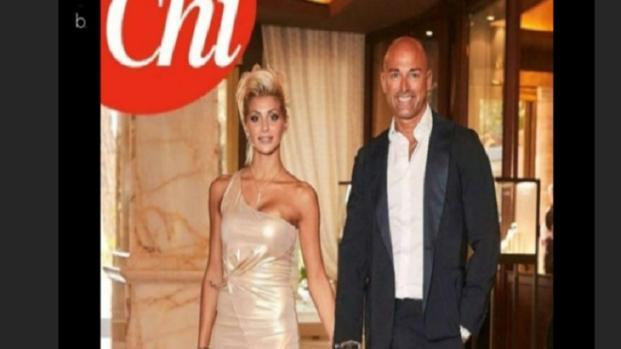 VIDEO: Stefano Bettarini un anno dopo GFVip nuovo flirt sognando il terzo figlio