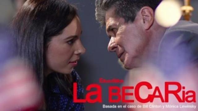 La serie con los escándalos más comentados internacionalmente en Tele N