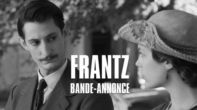 En Septiembre llega el 21 Tour de Cine Francés con 7 películas