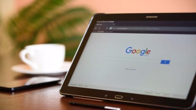 Google contrata e tem vagas para quem fala português em vários países