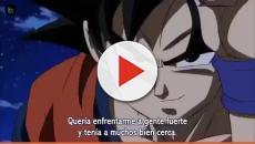 Dragon Ball Super: Estreno en Latinoamérica de DBZ Kai - The Final Chapters