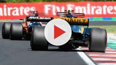 McLaren podría anunciar su nuevo acuerdo con Renault esta misma semana