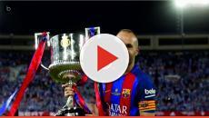 Vídeo: Florentino Pérez revoluciana al Barça tras contar el último lío blaugrana