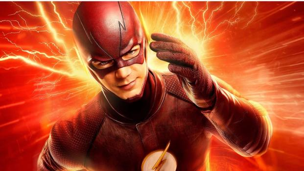 'The Flash' Season 4: Andrew Kreisberg tease a new change for Harrison Wells