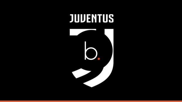 Video: Juventus, clamorosa ipotesi di calciomercato pensata da Marotta