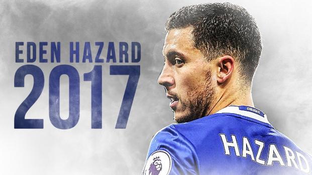 Real Madrid, Chelsea, Zidane... Hazard dit tout !