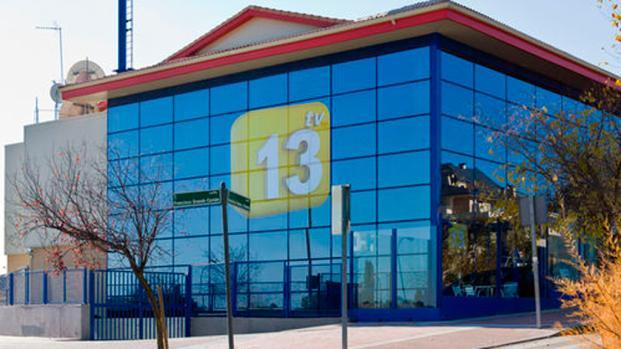 13TV recibe la peor noticia y confirma todos los presagios