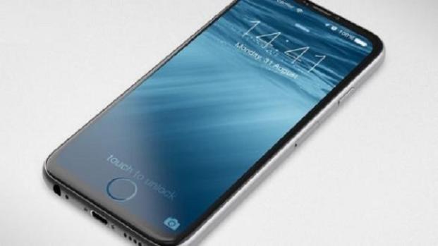 Combien va coûter l'iPhone 8 ?