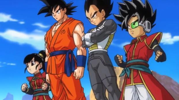 'Dragon Ball Super': Vegeta might be the next warrior to get eliminated