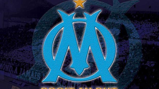OM : Révélations sur le transfert de Mitroglou, et ça ne va pas plaire aux fans
