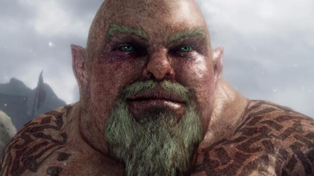 Middle-Earth: Shadow of War rinde homenaje a productor que murió de cáncer