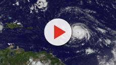 Ouragan Irma : 95% de l'île de Saint-Martin détruite !