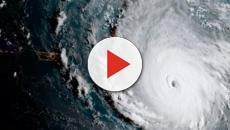Los impactantes daños que ha dejado Irma