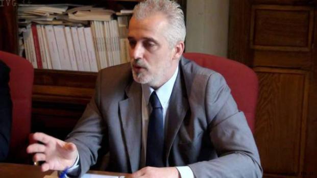 Sindaco: 'I domiciliari dello stupratore di Rimini a casa della Boldrini