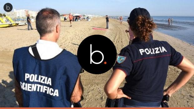 Video: Stupro di Rimini: 'Padre dei 2 minorenni era entrato irregolarmente'