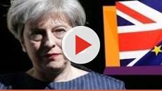 Assista: Reino Unido poderá restringir entrada de imigrantes