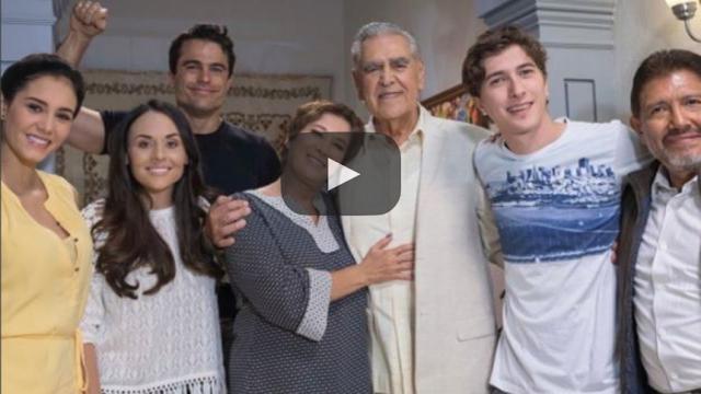 El melodrama, 'Mi marido tiene familia' agregó cuatro actores a su elenco