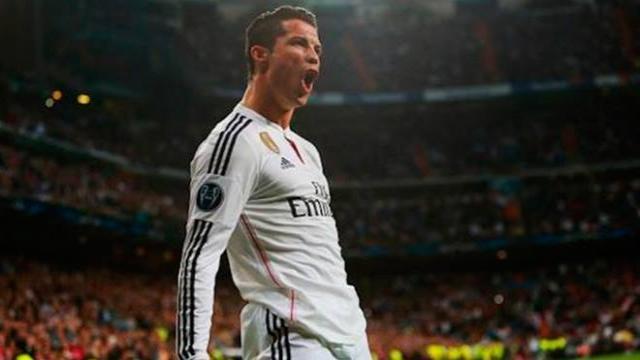 El Real Madrid recibiría suma récord por su mayor tesoro