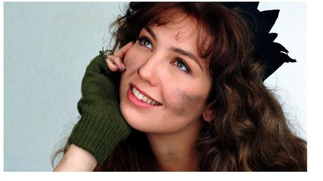 Após 20 anos, veja como estão os atores da novela 'Maria do Bairro' atualmente