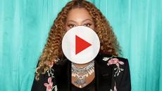 Beyoncé ayuda a víctimas del huracán Harvey