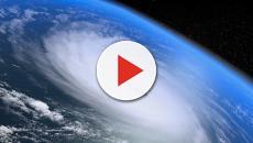 El proyecto Haarp y su relación con el huracán Irma