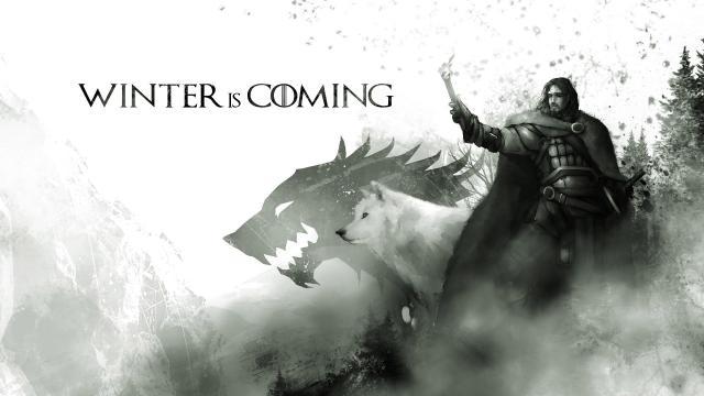 'Game of Thrones': 5 previsões para a oitava temporada