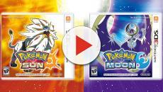 'Pokemon Sun and Moon': Four Free Mega Stones.