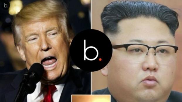 Video: Pyongyang ennesima minaccia di un nuovo 'Sole' sugli USA