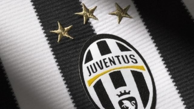 Barcellona-Juventus, l'attesa per la Champions